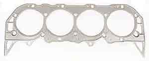 Mr. Gasket 1131G - Mr. Gasket Steel Shim Cylinder Head Gaskets