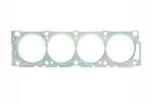 Mr. Gasket 1132G - Mr. Gasket Steel Shim Cylinder Head Gaskets