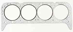 Mr. Gasket 1134G - Mr. Gasket Ultra-Seal Cylinder Head Gaskets