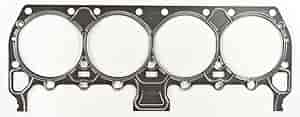 Mr. Gasket 1135G - Mr. Gasket Steel Shim Cylinder Head Gaskets
