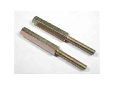 Mr. Gasket 1290A - Mr. Gasket Shock Extensions