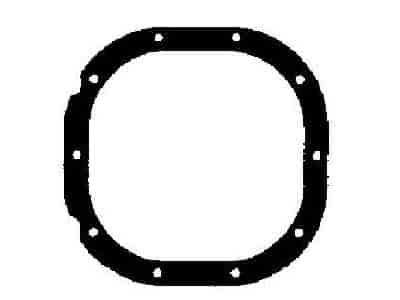 Mr. Gasket 142 - Mr. Gasket Rear End Gasket