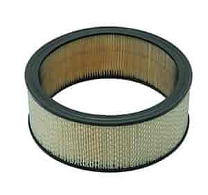 Mr. Gasket 1450A - Mr. Gasket Air Filters