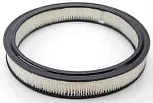 Mr. Gasket 1480A - Mr. Gasket Air Filters