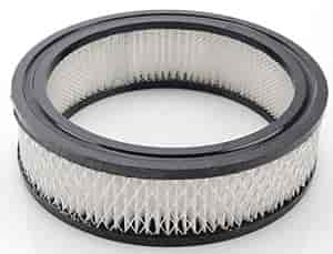 Mr. Gasket 1486A - Mr. Gasket Air Filters