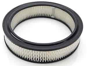 Mr. Gasket 1487A - Mr. Gasket Air Filters