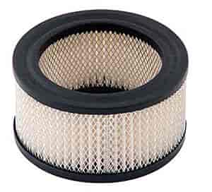 Mr. Gasket 1489A - Mr. Gasket Air Filters