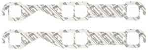 Mr. Gasket 150A - Mr. Gasket Performance Exhaust Gaskets