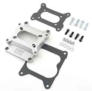 Mr. Gasket 1929 - Mr. Gasket Carburetor Adapter Kits