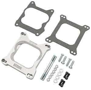 Mr. Gasket 1932 - Mr. Gasket Carburetor Adapter Kits