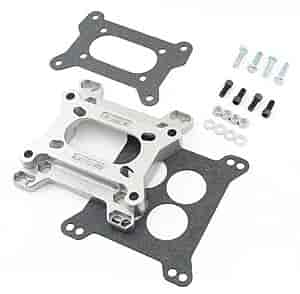 Mr. Gasket 1933 - Mr. Gasket Carburetor Adapter Kits