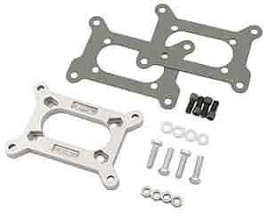 Mr. Gasket 1937 - Mr. Gasket Carburetor Adapter Kits