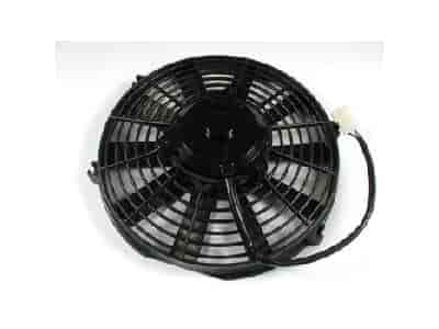 Mr. Gasket 1985 - Mr. Gasket Electric Cooling Fans