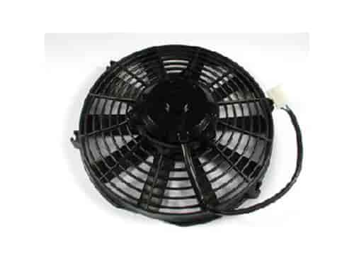 Mr. Gasket 1987 - Mr. Gasket Electric Cooling Fans