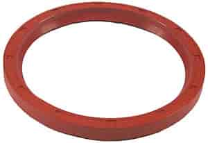 Mr. Gasket 29 - Mr. Gasket Rear Main Seals