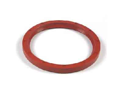 Mr. Gasket 30 - Mr. Gasket Rear Main Seals