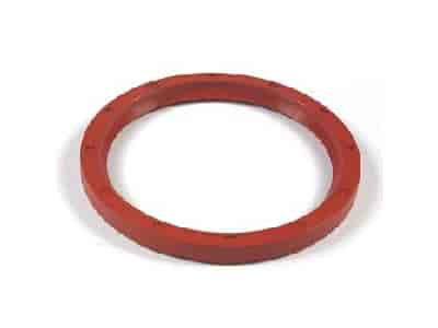 Mr. Gasket 31 - Mr. Gasket Rear Main Seals