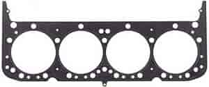 Mr. Gasket 3130G - Mr. Gasket Multi-Layered Steel (MLS) Head Gaskets