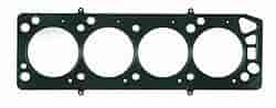Mr. Gasket 3180G - Mr. Gasket Multi-Layered Steel (MLS) Head Gaskets