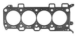 Mr. Gasket 3269G - Mr. Gasket Multi-Layered Steel (MLS) Head Gaskets