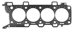 Mr. Gasket 3270G - Mr. Gasket Multi-Layered Steel (MLS) Head Gaskets