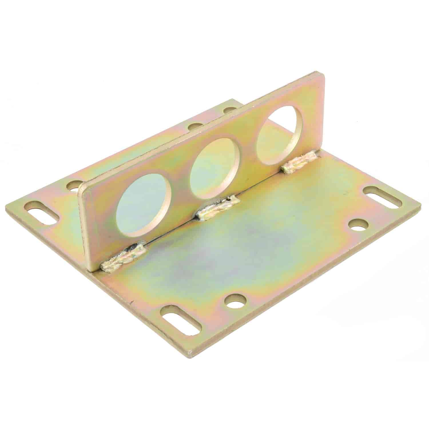 Mr. Gasket 33027G - Mr. Gasket Engine Lift Plate