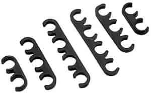 Mr. Gasket 3677 - Mr. Gasket Wire Dividers