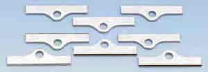 Mr. Gasket 3681 - Mr. Gasket Valve Cover Hold-Down Tabs
