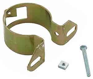 Mr. Gasket 3685 - Mr. Gasket Coil Bracket
