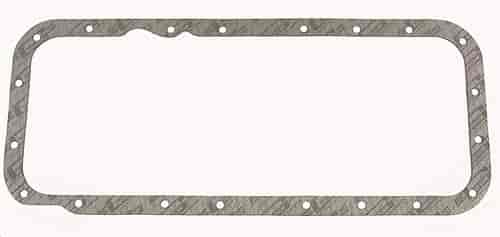 Mr. Gasket 397 - Mr. Gasket Oil Pan Gaskets