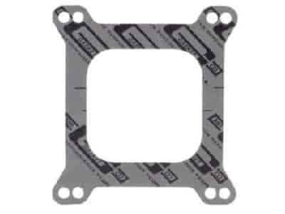 Mr. Gasket 4254G - Mr. Gasket MRG 4200 Carbuetor Base Gaskets