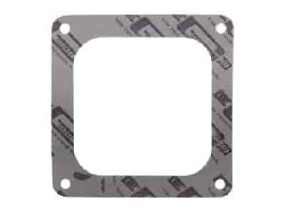 Mr. Gasket 4258G - Mr. Gasket MRG 4200 Carbuetor Base Gaskets