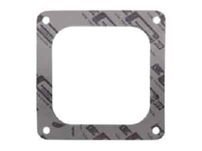 Mr. Gasket 4257G - Mr. Gasket MRG 4200 Carbuetor Base Gaskets