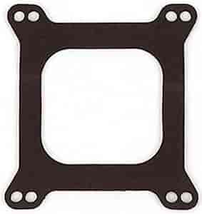 Mr. Gasket 4277G - Mr. Gasket Carburetor Base Vibration Isolator Gaskets