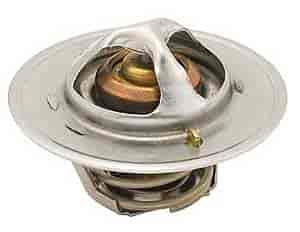 Mr. Gasket 4364 - Mr. Gasket Hi-Flow Thermostats