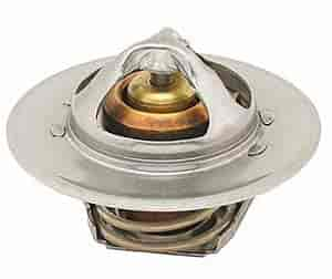 Mr. Gasket 4365 - Mr. Gasket Hi-Flow Thermostats
