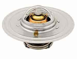 Mr. Gasket 4366 - Mr. Gasket Hi-Flow Thermostats