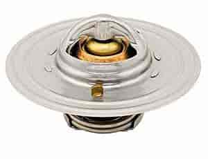 Mr. Gasket 4367 - Mr. Gasket Hi-Flow Thermostats