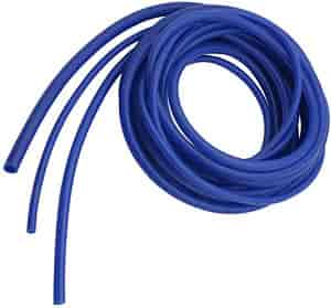 Mr. Gasket 4525 - Mr. Gasket Silicone Hose Kits