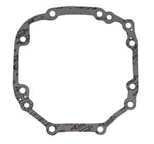 Mr. Gasket 4605G - Mr. Gasket Rear End Gasket
