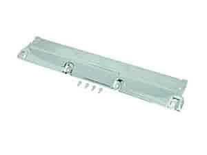 Mr. Gasket 5183G - Mr. Gasket Radiator Supports