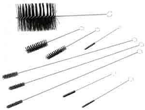 Mr. Gasket 5192 - Mr. Gasket Engine Cleaning Brush Kit