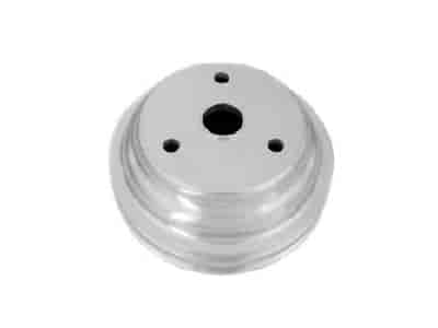 Mr. Gasket 5318 - Mr. Gasket Aluminum Pulleys