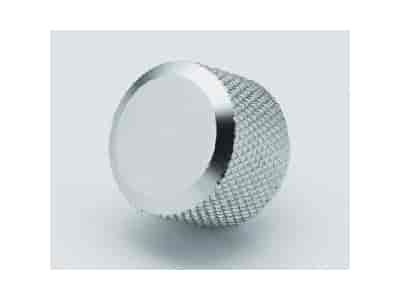 Mr. Gasket 5326 - Mr. Gasket Air Cleaner Nut