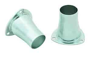Mr. Gasket 5400 - Mr. Gasket Header Reducers