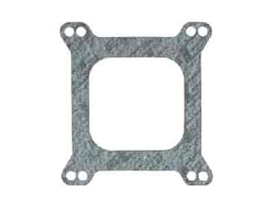 Mr. Gasket 54C - Mr. Gasket Carburetor Base Gaskets