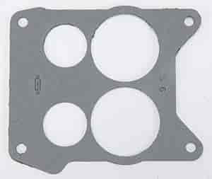Mr. Gasket 56 - Mr. Gasket Carburetor Base Gaskets