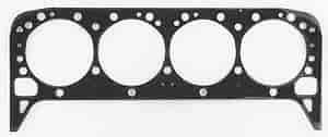 Mr. Gasket 5716G - Mr. Gasket Ultra-Seal Cylinder Head Gaskets