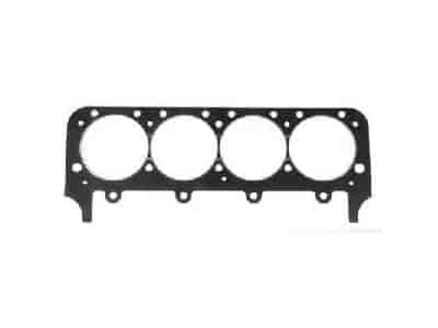 Mr. Gasket 5749 - Mr. Gasket Steel Shim Cylinder Head Gaskets