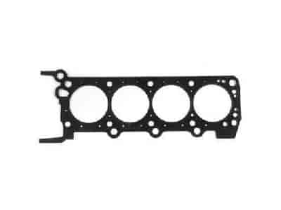 Mr. Gasket 5775 - Mr. Gasket Ultra-Seal Cylinder Head Gaskets